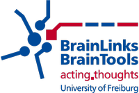 BrainLinks-BrainTools logo